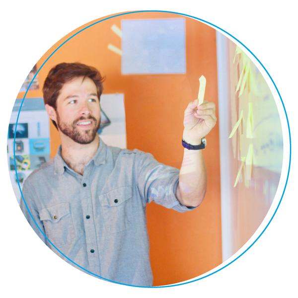 Agile-Coaching-circle-image