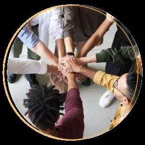 align teams with inclusion